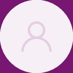 wine-avatar
